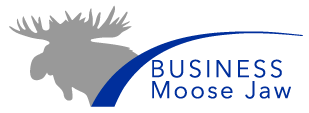 business moose jaw directory