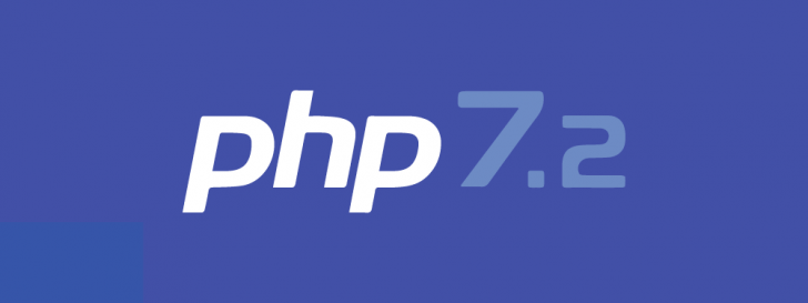 PHP 7 2 moose jaw web design