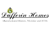Dufferin Homes Moose Jaw & Regina