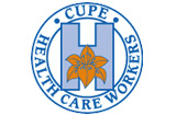 Saskatchewan Health Care Council of Unions - Regina