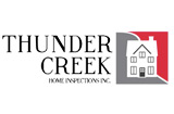 Thunder Creek Home Inspection