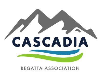 cascade regatta association white rock